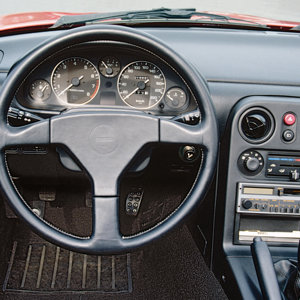 mazda mx-5 na interior (99).jpeg